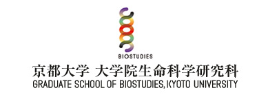   GRADUATE SCHOOL OF BIOSTUDIES, KYOTO UNIVERSITY
