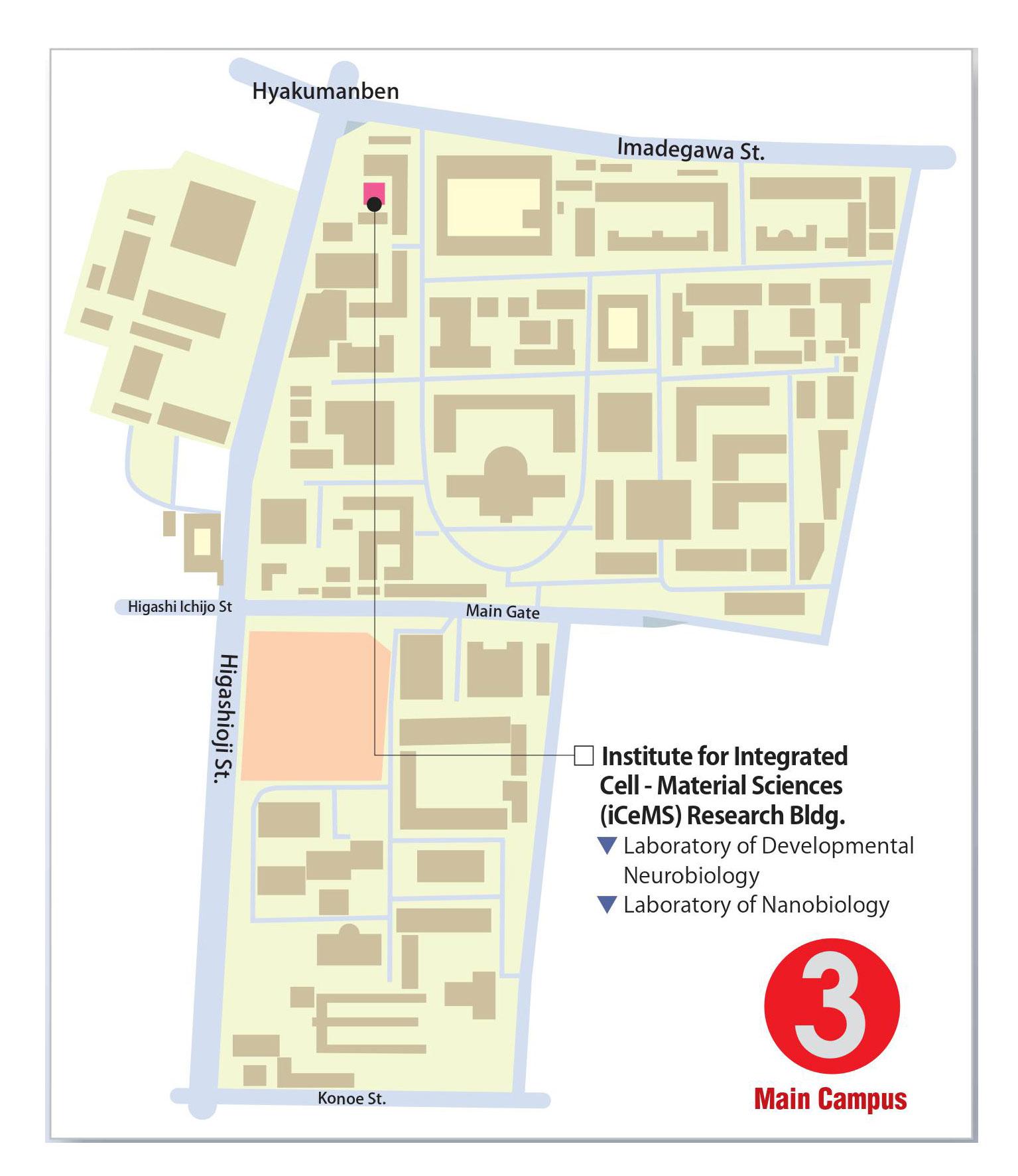 map4_e